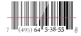 laser_scan_barcode.PNG